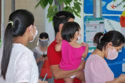 Hà Nội: Khi nào tiêm vaccine Covid-19 cho trẻ 3-12 tuổi, 12-17 tuổi?