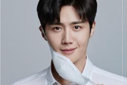 Quảng cáo của Kim Seon Ho xuất hiện trở lại giữa bê bối