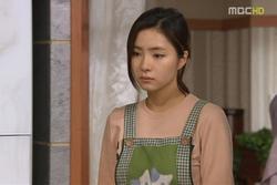 6 nữ phụ đẹp người nhưng xấu nết trên màn ảnh Hàn