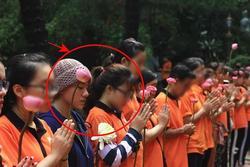 Xôn xao Diễm My quen Huyền Trân trước khi đến 'Tịnh thất Bồng Lai'